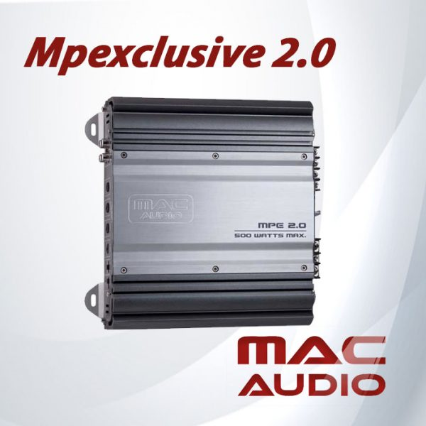 Mpexclusive 2.0