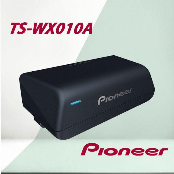 TS-WX010A