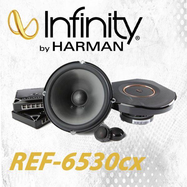 REF-6530cx