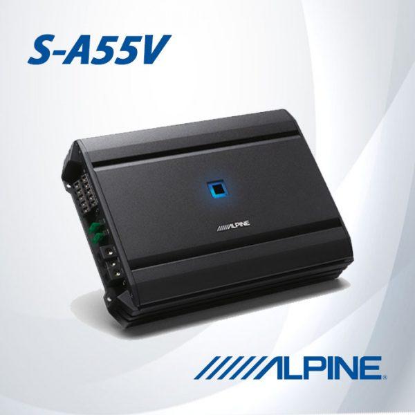 S-A55V