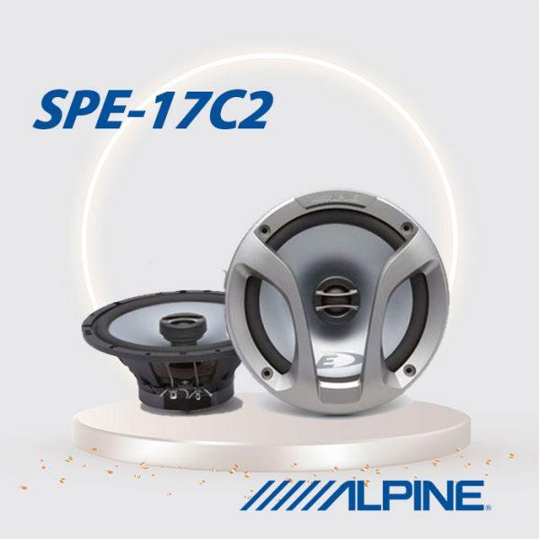 SPE-17C2